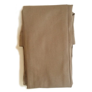 fleimio design - bag - beige