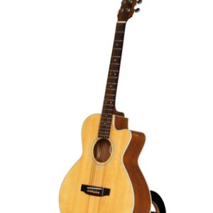 fleimio guitar stand