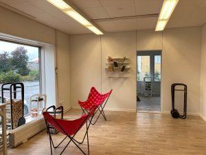 fleimio art-gallery 1