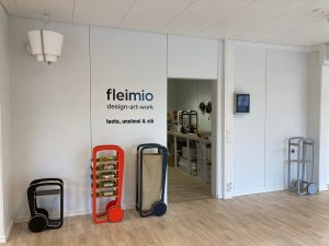 fleimio art-gallery 7
